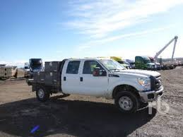 Ford Trucks In Colorado For Sale ▷ Used Trucks On Buysellsearch A Closer Look The Chasing Epic Van Mountain Bike Service Trucks Lgmont Ford Co New And Used Dealer Photo Gallery Emergency Unit F3077 Lgmont Creamy Bokeh Nspa Truck Tractor Pull Visit Colorado Liege Waffle Espresso Bar Cakes Top 25 Rv Rentals Motorhome Page Of 28 2007 Lance Longbed 1131 Rvtradercom Beer Less Traveled