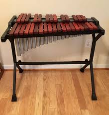 100 Home Made Xylophone Tbanjo Review Sound Percussion Labs 223 Octave