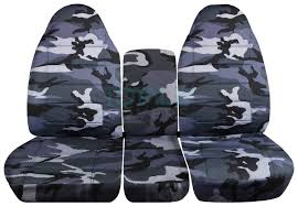 Camo Seat Covers For Ford F150 1993 1998 Ford F Series F 150 250 350 ... Best Camo Seat Covers For 2015 Ram 1500 Truck Cheap Price Shop Bdk Camouflage For Pickup Built In Belt Neoprene Universal Lowback Cover 653099 At Bench Cartruckvansuv 6040 2040 50 Uncategorized Awesome Realtree Amazoncom Custom Fit Chevygmc 4060 Style Seats Velcromag Dog By Canine Camobrowningmossy Car Front Semicustom Treedigitalarmy Chevy Silverado Elegant Solid Rugged Portable Multi Function Hunting Bag Rear Pink 2