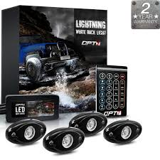 100 Truck Strobe Lights How To Install In A Manual Manual Books
