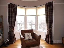 Awesome Dining Room Curtains Ideas Unique Curtain Decorating Kitchen Window Treatment