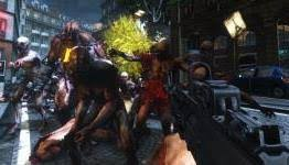 tripwire on killing floor 2 pc vs ps4 pc version not to be