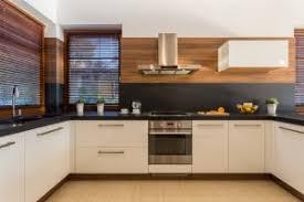 cuisine equipee prix prix d une cuisine équipée comparatif et guide complet