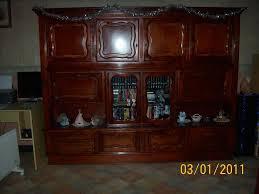 meuble cuisine le bon coin le bon coin meuble int rieur minimaliste meubles cuisine