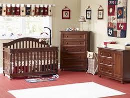 Babi Italia Dresser Cherry by 65 Best Nurseries We Love Images On Pinterest Cribs Nurseries