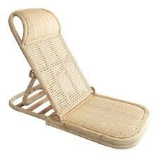 Wild In Bloom, Folding Beach Chair, Beach Chair, Rattan Beach Chair, Floor  Chair, Wood Chair, Pool Lounger, Portable Wicker Beach Best Promo 20 Off Portable Beach Chair Simple Wooden Solid Wood Bedroom Chaise Lounge Chairs Wooden Folding Old Tired Image Photo Free Trial Bigstock Gardeon Outdoor Chairs Table Set Folding Adirondack Lounge Plans Diy Projects In 20 Deckchair Or Beach Chair Stock Classic Purple And Pink Plan Silla Playera Woodworking Plans 112 Dollhouse Foldable Blue Stripe Miniature Accessory Gift Stock Image Of Design Deckchair Garden Seaside Deck Mid
