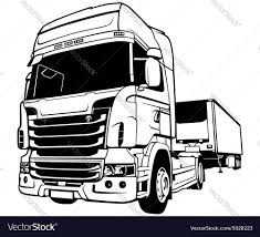 Vector Truck   Free Clip Arts   SanyangFRP Semi Truck Stock Illustrations And Cartoons Getty Images Free Car Transportation Transport Lorry Fire Daf Pictures High Resolution Photo Galleries To Download Stock Photos Of Truck Pexels Wallpapers Free Buddy Walter 170320 Wallpaperscreator Backgrounds Wallpaperwiki Kid Rock Gives Some Attitude To Born Silverado Hd Desktop Computer Wallpaper Wallpapers Cng Rentals Through Socalgas And Ryder Medium Duty Cheap Or Free Mods Youtube Royer Realty Moving Buy Sell With Us Use This Use Guide Access Self Storage In Nj Ny