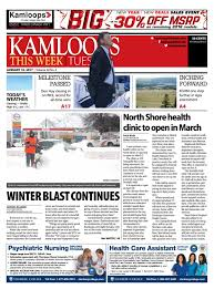 Kamloops This Week January 10, 2017 By KamloopsThisWeek - Issuu Secret Notes What They Say Rewards They Give Stardew Valley Stupid Girl Garbage Bass Cover Youtube Women Chef Shoes Comfort Clogs Kitchen Nonslip Safety Black Social Media News Rick Rea Case Of How A Small Oregon Company Grew Business From Sex Bobomb Truck Full Band Cover Beckthe Bobombs Local News Kltz In Glasgow Montana 86 Best Music Images On Pinterest Guitars Electric Kamloops This Week January 12 2016 By Kamloopsthisweek Issuu A New Cascadia Is Born Steven Spittka Made This Truck Soda Cans He Has Hundreds