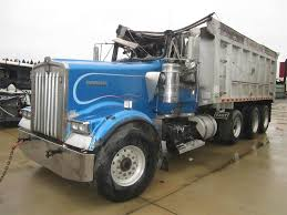Salvage Heavy Duty Kenworth W900l Scag Lawn Mower Wiring Schematics ... Michigan Semi And Heavy Equipment For Sale Facebook Grand Rapids Fire Department Unveils Truck To Block Freeway Traffic Mayberry Mini Trucks 1 In Japanese Minitruck Imports 2008 Ford F450 Xlsd 4x4 9 Dump Truck Cassone Used 2015 Mack Granite Gu813 Quad Axle Steel Dump Truck For Sale Sales Triaxle Steel N Trailer Magazine 2004 Chevy Silverado 3500 Dually Lawnsite Cl713 Trucks Used For In Texas New Car Release Date 1920 M1090