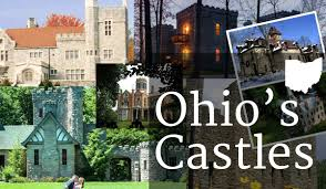 Northwest Ohio Pumpkin Patches by 10 Stunning Castles Hiding In Ohio That Will Leave You Reverent