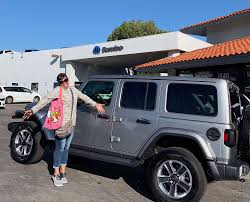 100 Craigslist Ventura Cars And Trucks By Owner Simi Valley Chrysler Dodge Jeep Ram 2019 All You Need To