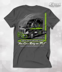 Excel Sportswear | Trucking Designs Big Freight Merges With Kelsey Trail Trucking Truck News Gulf Coast Rig Show 2018 Best Truck Show On The Gulf Hitchcock Home Facebook Hshot Trucking Pros Cons Of Smalltruck Niche Supreme Court Turns Aside Jb Hunt Driver Suit Wsj Company Rj Plans Maintenance Facility 70 Jobs In Moraine The Longhaul Future Mercedesbenz Heavy Equipment Moving Bakersfield Crane Rental No Trailer Ugly Truth Behind Power Only Youtube