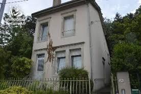 chambre des notaires nancy maison studio et appartement à vendre ou à louer en