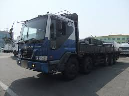 Cargo Truck - Buy Used Cargo Crane Truck,Used Hino Cargo Trucks ... Truck Bed Cargo Unloader 2017 Used Ford Eseries Cutaway E450 16 Box Rwd Light Mercedesbenz Unveils Its Urban Electric Ireviews News Vector Royalty Free Cliparts Vectors And Stock Rajasthan India Goods Carrier Photo 67443958 Chelong 84 All Prime Intertional Motor H3 Powertrac Building A Better Future Tonka Diecast Big Rigs Site 3d Asset Low Poly Dodge Wc Cgtrader China Foton Forland 4x2 4x4 Small Lorry Freightlinercargotruck Gods Pantry Soviet 15 Ton Cargo Truck Miniart 38013