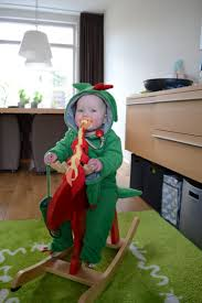 Best 25+ Baby Dragon Costume Ideas On Pinterest | Diy Dragon ... Best 25 Baby Pumpkin Costume Ideas On Pinterest Halloween Firefighter Toddler Toddler 79 Best Book Parade Images Costumes Pottery Barn Kids Triceratops 46 Years 4t 5 Halloween Adorable Sibling Costumes Savvy Sassy Moms Boy New Butterfly Fairy Five Things Traditions Cupcakes Cashmere Mummy Costume Diy Mummy And 100 Dinosaur Season