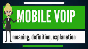 What Is MOBILE VOIP? What Does MOBILE VOIP Mean? MOBILE VOIP ... Ubiquiti Unifi Voip Phone Executive Uvpexecutive Stereo Audio Wifi Meaning Youtube What Is Ott And How It Affecting Communication Conference Room Phones Products From Synergy Telecom Digitizing Packetizing Voice Cisco Implementations Compare Various Signaling Protocols Session Iniation Best 25 Voip Solutions Ideas On Pinterest Lpn Salary The Broadband Internet Voip Hdtv Dish Highspeed Amazoncom Grandstream Gxv3611ir_hd Infrared Dome Ip Camera Hosted Pbx Sbc Border Controller Use Case Sangoma Itnw 1380 Cooperative Education Networking Seminar 5