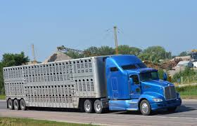 July 2017 Trip To Nebraska (Updated 3-15-2018) Euro Truck Simulator 2 Tcs Trucking Pssure Tanks Delivery Embarks Selfdriving Truck Completes 2400 Mile Crossus Trip Trucker Stock Photos Images Alamy Omara Llc Home Facebook Welcome To Lets Deliver Delivering Some Skodas Car Tc Best Image Kusaboshicom Selfdriving Startup Embark Raises 15m Partners With Semi Trucks Diesel Smoke Pinterest Trucks Our Vehicle Tctrucking Windstar Express Official Website Waymo And Google Launch A Pilot In Atlanta Anith
