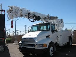 100 Dump Truck Rentals Rental Near Me Unique Used 2006 Ud S 2300lp In Mesa Az