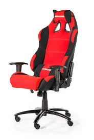 AK RACING PRIME GAMING CHAIR Gxt 702 Ryon Junior Gaming Chair Made My Own Gaming Chair From A Car Seat Pcmasterrace Master Light Blue Opseat Noblechairs Epic Series Blackred Premium Design Finest Solid Steel Frame Plenty Of Adjustment Easy Assembly Max Dxracer Formula Black Red Ohfh08nr Noblechairs Introduces Mercedesamg Petronas Licensed Rogueware Xl0019 Series Ackblue Racer Gaming Chair Redragon Metis Ackblue Vertagear Racing Sline Sl5000 Chairs 150kg Weight Limit Adjustable Seat Height Penta Rs1 Casters Most Comfortable 2019 Ultimate Relaxation Da Throne Black Digital Alliance Dagaming Official Website