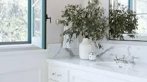 20 best bathroom organizing ideas