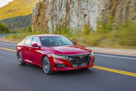 Honda Dominates 2019 Kelley Blue Book Best Buy Awards Hyundai Kona Suv And Veloster N Win 2019 Kelley Blue Book Best Buy Flipboard Awards Of Kbb Value Of Used Car Awesome Invoice Price Free Kelley Blue Book Announces Winners Of 2017 Best Buy Awards Honda Compacts On The Rise Digital Dealer 2016 5year Cost To Own Award Winners Announced By Makunmedia Portfolio Uxui Designer Elliot Yamashiro Dodge Truck News New Announces Allnew 2015 Names Audi A5 Q5 Among Cars Calculator 20 Upcoming