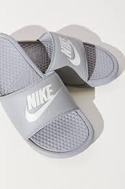 best 25 nike men u0027s shoes ideas on pinterest air nike shoes