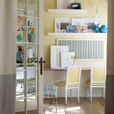 Decor Dorm Room Essentials Dorm Room Design Dorm Room Bundles Dorm