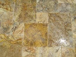 scabos travertine floor tile scabos travertine floor tile 28 images scabos 18x18 polished
