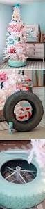 Christmas Tree Storage Tote With Wheels by 30 Creative Christmas Tree Stand Diy Ideas Hative