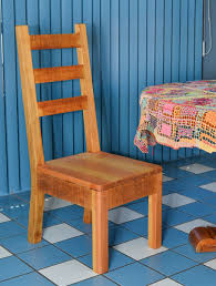Custom Ladderback Redwood Dining Chair, Made In U.S.A.! - Duchess Outlet Live Edge Ding Room Portfolio Includes Tables And Chairs Rustic Table Live Edge Wood Farm Table For The Milton Ding Chair Sand Harvest Fniture Custom Massive Redwood Made In Usa Duchess Outlet Amazoncom Qidi Folding Lounge Office Langley Street Aird Upholstered Reviews Wayfair Coaster Room Side Pack Qty 2 100622 Aw Modern Allmodern Forest With Fabric Spring Seat 500 Year Old Mountain Top 4 190512
