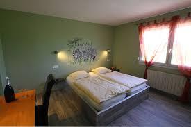 chambre zebre et chambre les 3 zebres hôtel restaurant ch alsace
