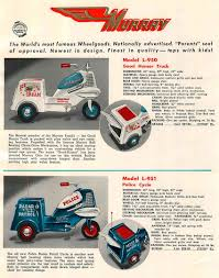 1956 Murray Good Humor Ice Cream Truck | The Online Bicycle Museum Junkyard Find 1984 Mazda B2000 Sundowner Pickup The Truth About Cars 1966 Good Humor Truck Survivor Trucks For Sale Ice Cream 1959 Chevrolet Unique Strange Rides Bbc Autos Weird Tale Behind Ice Cream Jingles Jericho Ny Me Llc Detroit Food Roaming Hunger Who Was The First Man Wonderopolis Stock Images 420 Photos Vintage With Montclair Roots This Weblog Is Big Outtake Gmc Astro 95 It Makes Want To Go Boating