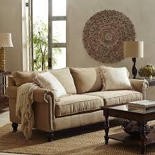 Cb2 Movie Sleeper Sofa by Interiorcrowd