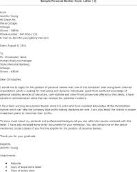 Universal Banker Resume Sample