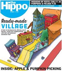 Pumpkin Festival 5k Milford Nh by Hippo 10 19 17 By The Hippo Issuu