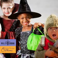 Mrs Heathers Pumpkin Patch Albany by Holidays Archives Baton Rouge Moms