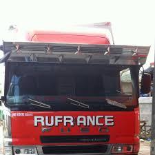 100 Reyes Trucking Tacloban Rufrance Corporation Posts Facebook