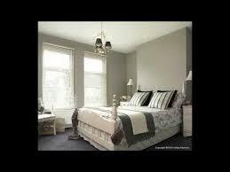 sofia vergara bedroom furniture youtube