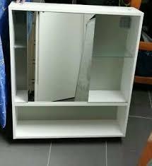 kleiner spiegelschrank ebay kleinanzeigen