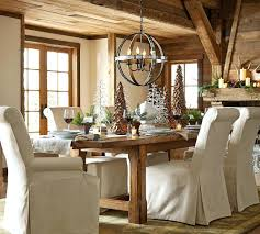 Lovely Pottery Barn Dining Room Tables Wood Table Formal ... Table Ding Room Tables Pottery Barn Rustic Compact Ding Room 7 Best Tables Images On Pinterest Rooms A New For The Breakfast Our Fifth House Classic With Rectangular Wooden Kitchen Haing Tips Boundless Ideas Mandy Paints Her Restoration Exclusive Inspiration Farmhouse Plans Shanty Chic Diy And Chairs Captainwaltcom Rooms Superb Urban I Ana White Benchwright Farmhouse Table Fancy Style 49 In Modern Wood