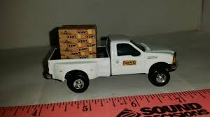 1/64 Custom Farm Toy Ford F350 Pickup Truck Pallet KENT FEEDS Bags ... The Throttle Kings Gave Billy Bob Thorton Slingblade See Photo Commontreadsmagazine Trails Errors Pin By Kent Sanders On Dropd Chopd Slamd Pinterest Dick Dean Chopped Yellow 1950 Merc Album Rik Hoving Custom Car Grande Rojo Living The Dream With Kds Customs 16 Chevrolet 2500hd Used Cars For Sale Kents Trucks 2015 Polaris Sportsman 570 Efi In Coinsville Ok Customer Rides Jrw Rods Surehuhyep Humor Vehicle And Rats Larry Ernst 51 Chevy Restored Photos Whipaddict Kandy Red 71 Impala Convertible Ctham Uk April 2017 Hundreds Of Families Came To