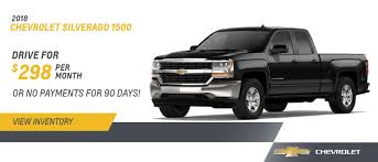 Your Orlando Auto Dealer Alternative   Starling Chevrolet Buick GMC ... Central Florida Truck Accsories Orlando Fl Bozbuz Custom Parts Tufftruckpartscom Jeep Jk Fl 4 Wheel Youtube Winter Haven Area Chevy Dealer Dyer Chevrolet Lake Wales Fountain Buick Gmc In Serving Kissimmee Windmere Side Step Bedliners Cap World New 2018 Grand Cherokee Trackhawk Your Auto Alternative Starling Used Toyota Car Rush Center Ford Dealership