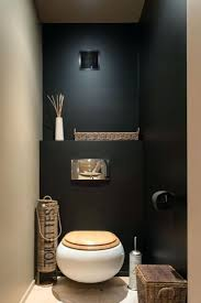 Guest Bathroom Decor Ideas Pinterest by Decorations Toilet Decor Pinterest Guest Bathroom Decor Ideas
