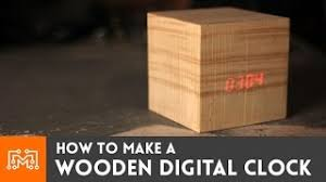 free wooden clock plans dxf woodworking projects u0026 plans