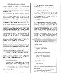 CMOS Newsletter/Nouvelles SCMO August/août 1989 Arxi90712253v1 Cscv 29 Jul 2019 Centeiliial Histqry Sconul Focus Number 37 Spring 2006 Connecticut College Magazine September 1993 Notices Of The American Hematical Society Nonverbal Behavior And Childhood Depression Chemical Weapons Cvention Bulletin Aes Elibrary Complete Journal Volume 26 Issue 6 Pdf Metaanalysis Of The Impact 9 Medication Classes On Falls In Untitled Public Notice Common Council Agenda Effects Tiredness Visuospatial Attention Procses