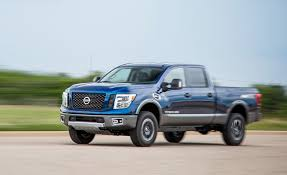 100 Nissan Titan Truck 2019 XD Reviews XD Price Photos And