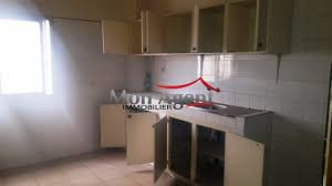 location bureau location bureau à dakar liberté 6 agence immobilière au sénégal