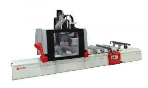 scm pratix tech z manchester woodworking machinery