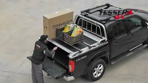 At Www.accessories-4x4.com: The Ultimate Test Of Roller Aluminum Lid Cover  Offroad 4x4 Accessories 2017 Gmc Sierra Denali Ultimate Quick Look Tonneau Covers Miller Auto And Truck Accsories Diamondback Truck Bed Cover Review Essential Gear Episode 2 2016 Tacoma Silverado Black Ops Concept Is The Survival Work Table Function Loading Ramp Shark Kage Pinterest Chevygmc Off Road Center Omaha Ne Project Trucks Extangs F150 Bds Polyurethane Liners In Eau Claire Wi Tuff Stuff Toyota Tundra Air Design Usa The Collection Mikes Custom Euro Simulator Tuning Shop 2015