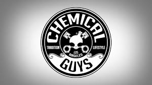 Chemical Guys Coupon Code | Jetseal Butter Wet Wax Review Kfc On Twitter All This Shit For 4999 Is Baplanet Preview Omaha Steaks Exclusive Fun In The Sun Grilling 67 Discount Off October 2019 An Uncomplicated Life Blog Holiday Gift Codes With Pizzeria Aroma Coupons Amazon Deals Promo Code Original Steak Bites 25 Oz Jerky Meat Snacks Crane Coupon Lezhin Reddit Rear Admiral If Youre Using 12 4 Gourmet Burgers Wiz Clip Free Ancestry Com Steaks Nutribullet System